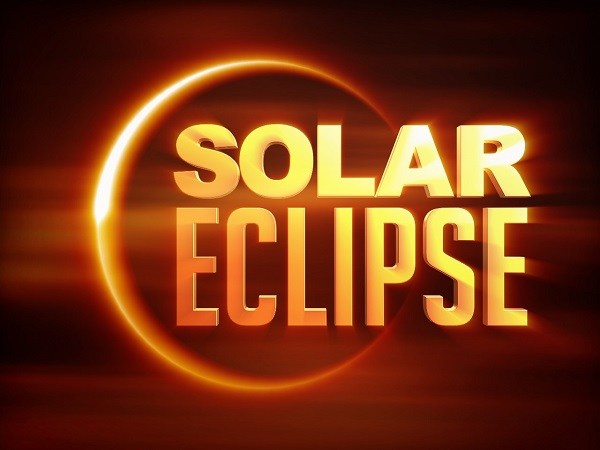 Businesses urged to prepare for eclipse crowds