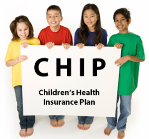 CHIP delay may imperil kids' health gains