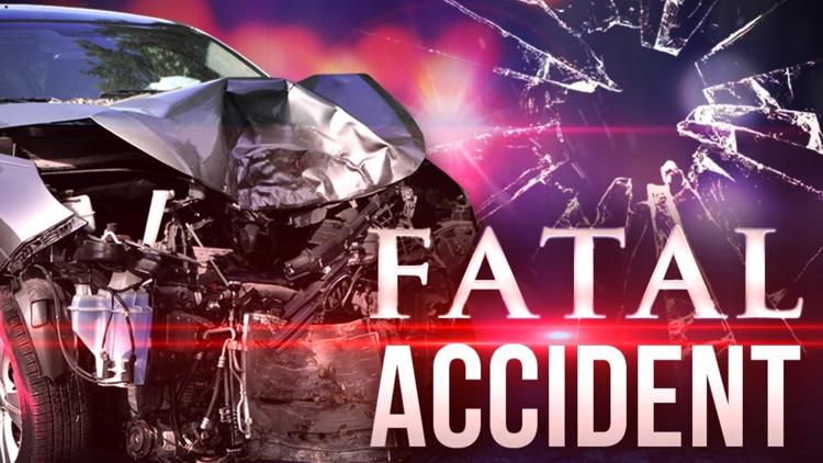 Single-Vehicle Collision in Graves County Claims Life of Hickory Woman