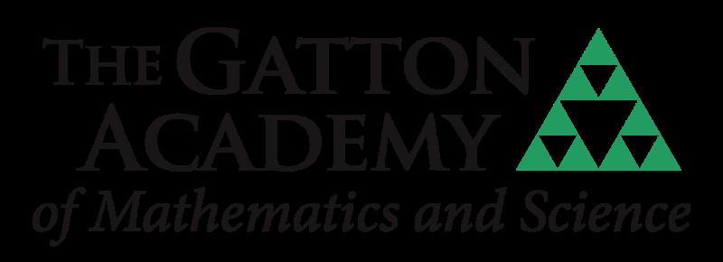 Gatton Academy to celebrate 10th anniversary