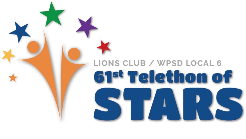 61st annual Telethon of Stars brings in $158,619 for charities