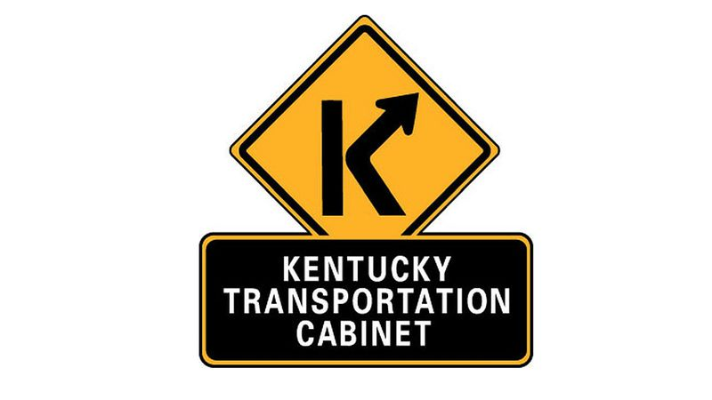 KYTC Personnel to Remove Political Signs and Other Advertising from Right of Way