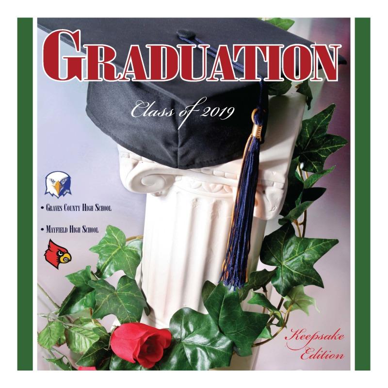 Mayfield-Graves Guardian Graduation tab 5-9-19