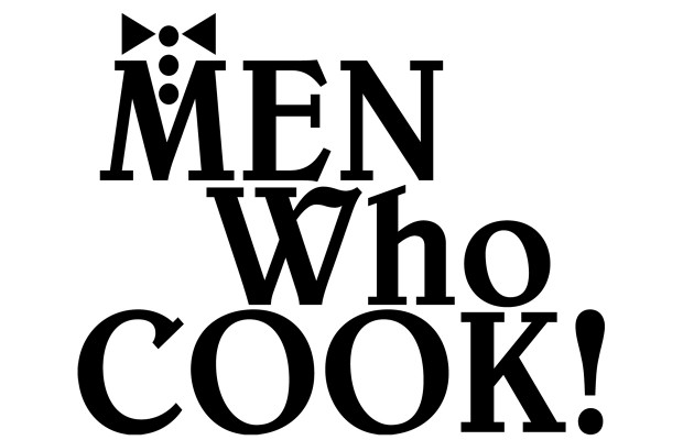 Mercy Health Paducah Presents 14th Annual Men Who Cook
