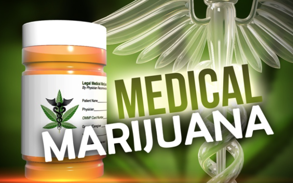 Medical cannabis bills filed in House and Senate