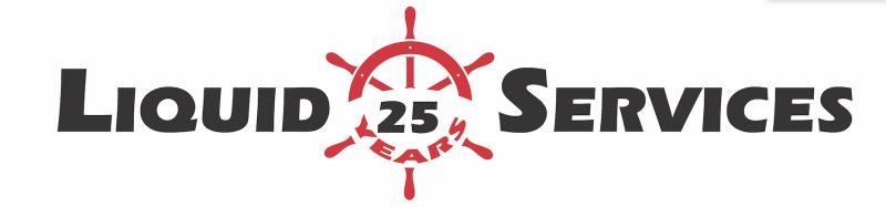 Regional Tankerman Service celebrates 25th anniversary