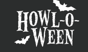 Howl-O-Ween coming to Woodlands Nature Station