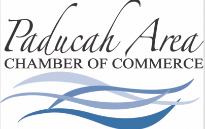 Chamber accepting annual award nominations