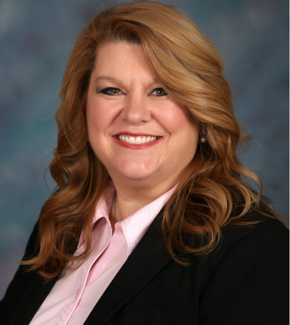 AMY FUTRELL JOINS FNB BANK AS MARKET PRESIDENT