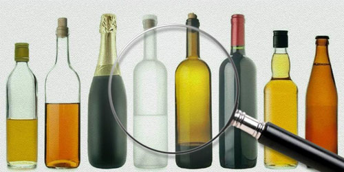 Alcoholic Beverage Control: We're responding to industry growth