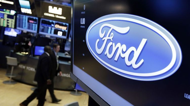 Ford will sink $900 million in Kentucky Truck Plant for new Lincoln Navigator, Expedition