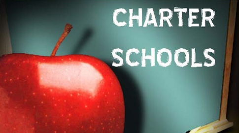 Charter schools 'very, very likely' in Kentucky