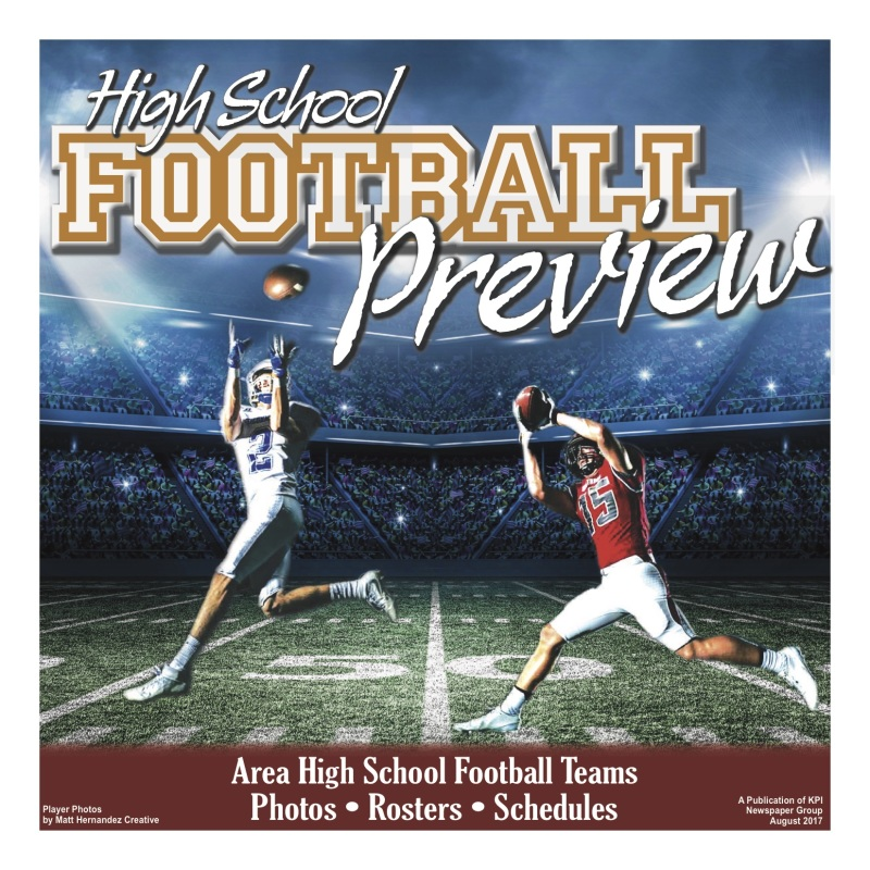 West KY News: Football Preview