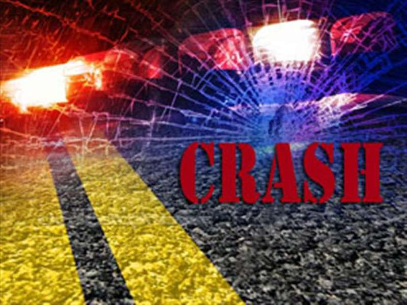 One Teen Dead, Another Injured After Tuesday Collision in Graves County
