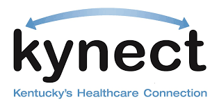 State: Kynect transition successful