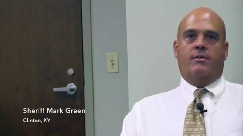 KSP Investigates Former Hickman County Sheriff