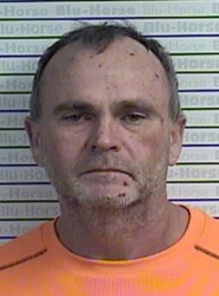 Brady Ray faces attempted murder charge