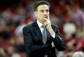 Rick Pitino is cooperating with FBI, but lawyer won't say what Pitino told Adidas exec