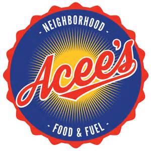 ACEE'S NEIGHBORHOOD MARKET CELEBRATES GRAND OPENING