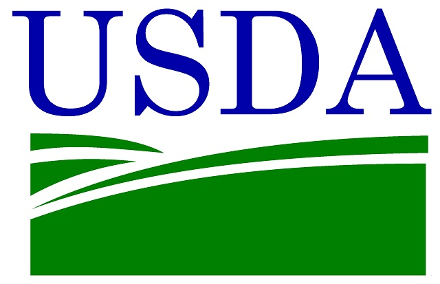 USDA Announces $300,000 in Funding Available for Youth Farm Safety